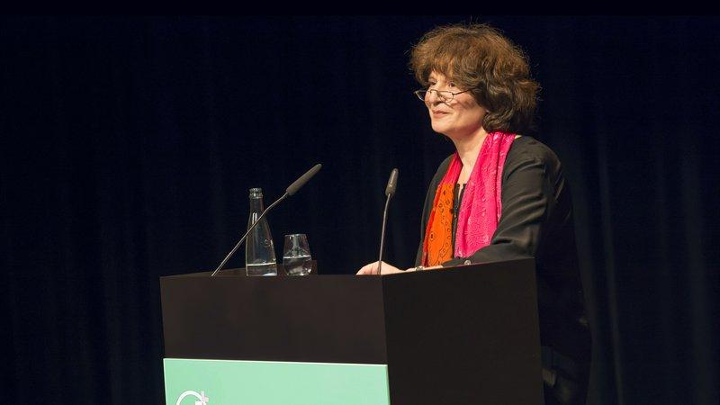 Susanne Staehr © Priska Ketterer/LUCERNE FESTIVAL