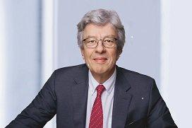 Michel Liès